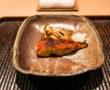 Egy Michelin-csillagos étteremben ettek, másnap meghalt ételmérgezésben! 28-an lettek rosszul!