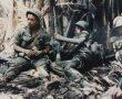 """10 dolog, amit eddig lehet nem tudtál a vietnámi háborúról! Senki sem lehet erre """"büszke"""" :("""