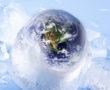 Volt egy eddig ismeretlen jégkorszak! Ezt azonosították a kutatók!