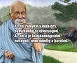 25 bölcs kínai közmondás